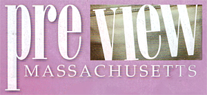 Preview Massachusetts Magazine
