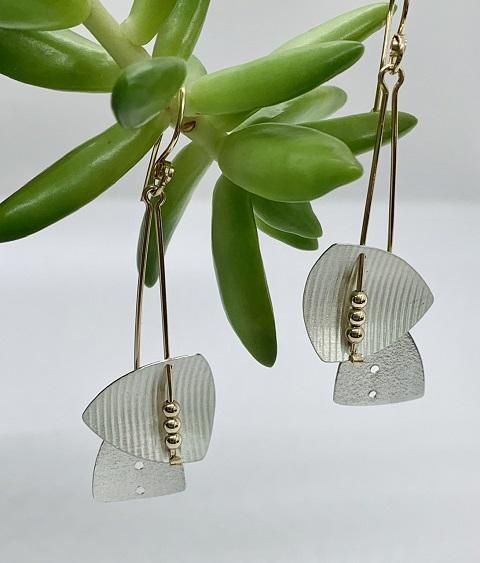 Carolyn Zakarija Jewelry