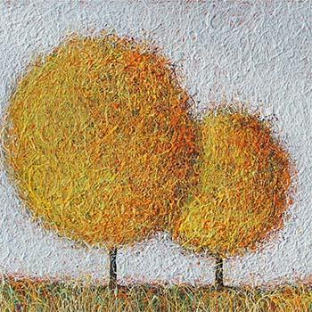 Peter Stolvoort Painting